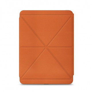 "Etui Apple iPad Pro 11"" (2020) Moshi Versacover Orange"