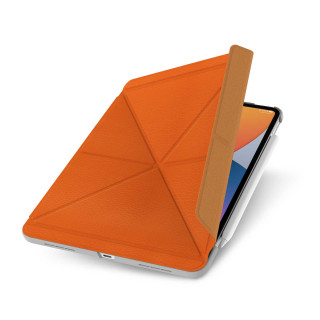 "Etui Apple iPad Air 10.9"" (2020)/iPad Pro 11"" (2018-2020) Moshi Versacover Orange"