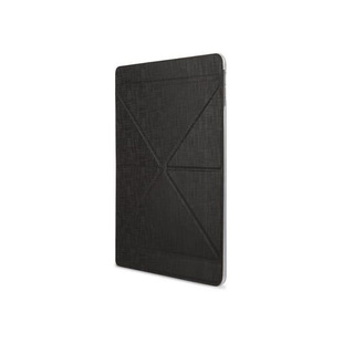 Etui Apple iPad Air 2 Moshi VersaCover Noir