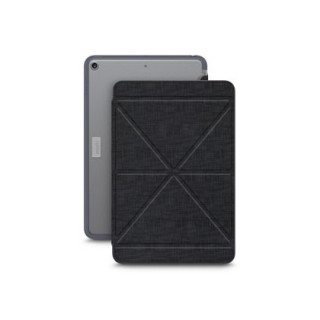 Etui Apple iPad Mini 5 Moshi VersaCover Noir