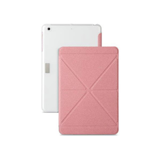 Etui Apple iPad Mini 3 Moshi VersaCover Rose