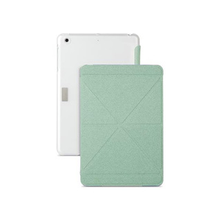 Etui Apple iPad Mini 3 Moshi VersaCover Vert