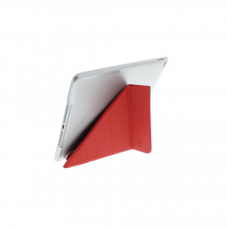 Etui Apple iPad Mini 4 MW Folio Rouge