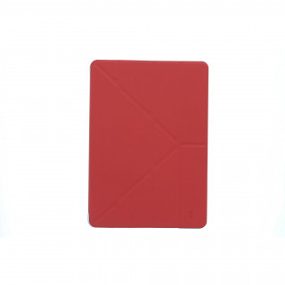 Etui Apple iPad Air 2 MW Folio Rouge