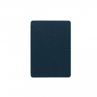 Etui Apple iPad Air 2 MW Folio Bleu