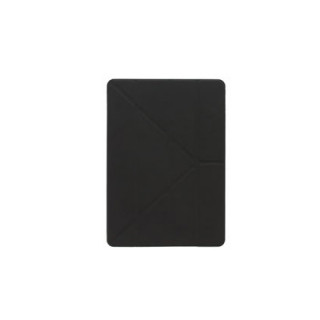 Etui Apple iPad Mini 5/4 MW Folio Noir