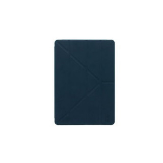 Etui Apple iPad Mini 5/4 MW Folio Bleu