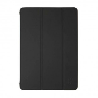 "Etui Apple iPad Pro 11"" (2020) MW Folio Noir"