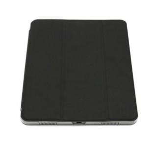 "Etui Apple iPad Pro 12.9"" (2020) MW Folio Noir"