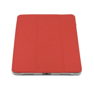 "Etui Apple iPad Pro 12.9"" (2020) MW Folio Rouge"