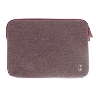 "Housse Apple MacBook Air 13"" MW Shade Garnet"