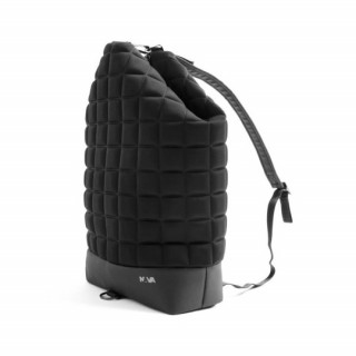 "Sac A Dos Ordinateur 13"" Nava Design Passenger Action Noir PA071AN"