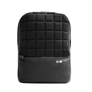 "Sac A Dos Ordinateur 15"" Nava Design Passenger Action Noir PA073AN"