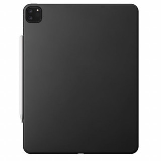 "Coque Apple iPad Pro 11"" (2020) Nomad Rugged Case PU Gris"