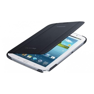 Etui Folio Tablette Samsung Galaxy Note 8.0 Gris