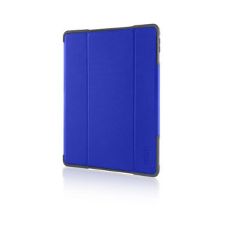 "Etui Apple iPad Pro 9.7"" STM DUX Plus Bleu"