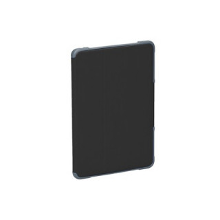 "Etui Apple iPad 9.7"" (2017) STM DUX Noir"