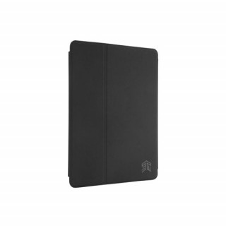 "Etui Apple iPad 9.7"" (2017) STM Studio Noir"