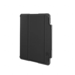 "Etui Apple iPad Pro 12.9"" (2018) STM DUX Plus Noir"