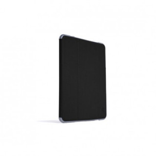 Etui Apple iPad Mini 5/4 STM DUX Plus Duo Noir
