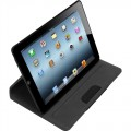 Etui Apple iPad Air Rotatif 360° Versavu Targus Noir