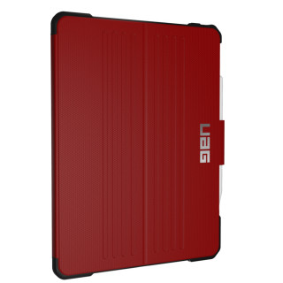 "Etui Apple iPad Pro 12.9"" (2018) UAG Metropolis Folio Magma"