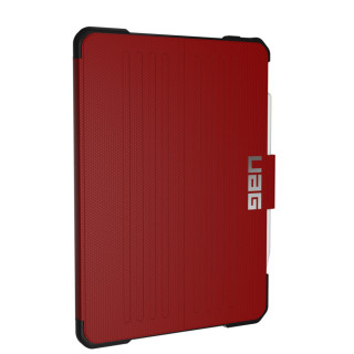 "Etui Apple iPad Pro 11"" (2018) UAG Metropolis Folio Magma"
