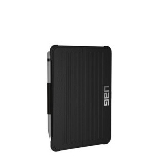 Etui Apple iPad Mini 5/4 UAG Folio Metropolis Noir