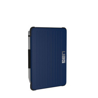 Etui Apple iPad Mini 5/4 UAG Folio Metropolis Bleu Cobalt