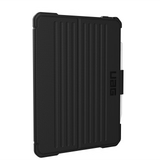 "Etui Apple iPad Pro 12.9"" (2018-2020) UAG Metropolis Folio Noir"