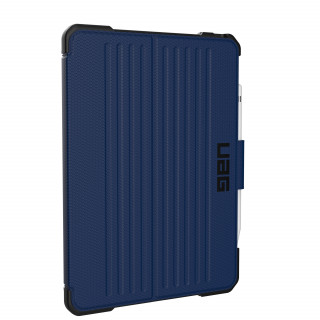 "Etui Apple iPad Pro 12.9"" (2020) UAG Metropolis Folio Bleu"