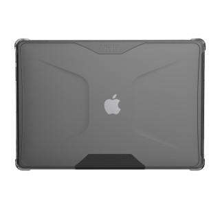 "Coque Apple MacBook Pro 16"" (2019) Plyo UAG Ice"