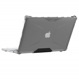 "Coque Apple MacBook Pro 13"" (2020) Plyo UAG Ice"