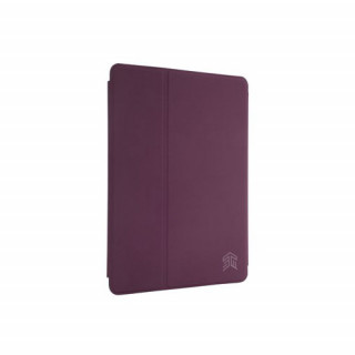 "Etui Apple iPad 9.7"" (2017) STM Studio Violet"