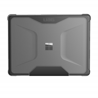 Coque Renforcée Microsoft Surface Laptop Go UAG Plyo Ice