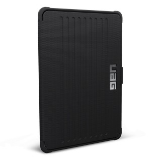 Etui Apple iPad Air 2 UAG Folio Noir