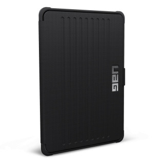 Etui Apple iPad Air UAG Folio Noir