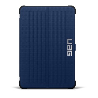 Etui Apple iPad Mini 4 UAG Folio Bleu Cobalt