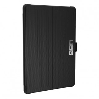 "Etui Apple iPad Air (2019)/iPad Pro 10.5"" UAG Metropolis Folio Noir"