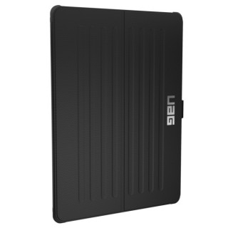 "Etui Apple iPad Pro 12.9"" UAG Metropolis Folio Noir"
