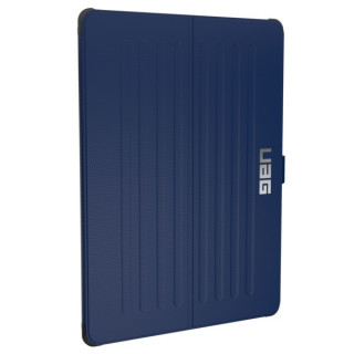 "Etui Apple iPad Pro 12.9"" UAG Metropolis Folio Bleu"