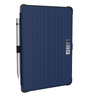 "Etui Apple iPad Pro 9.7"" UAG Folio Bleu"