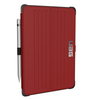 "Etui Apple iPad Pro 9.7"" UAG Folio Rouge"