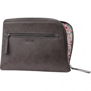 "Pochette Apple iPad Air/Air2 & iPad Pro 9.7"" Wild&Merry Gris"