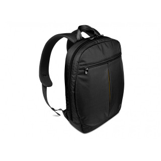Sac A Dos Be.ez LE Swift Backpack Black/Safran