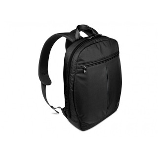 Sac A Dos Be.ez LE Swift Backpack Black/Graphite