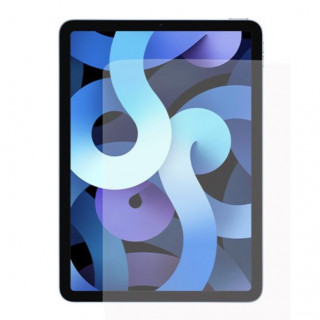 "Vitre Protection Ecran iPad Air 10.9"" (2020) MW"