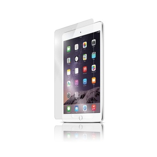 Vitre Protection Ecran iPad Mini/iPad Mini Retina/iPad Mini 3 Optiguard Glass Clear QDOS