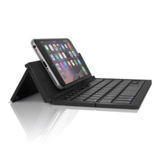Clavier Bluetooth Pocket Smartphone Universel ZAGG