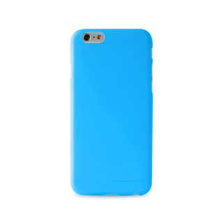 "Coque Apple iPhone 6/6s Ultra Slim 0.3"" Puro Bleue"